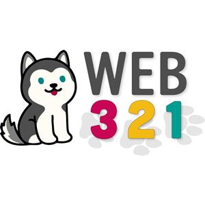 Wev321