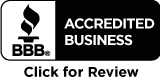 Click for the BBB Business Review of this Web Design in Saanichton BC